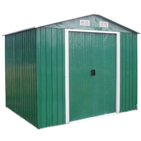 box porta attrezzi da giardino pratiko storecasetta box porta attrezzi da giardino 95534