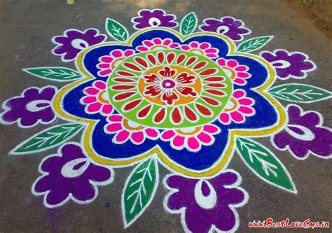 pattern design competition ultimate rangoli designs for diwali festival 2017 with