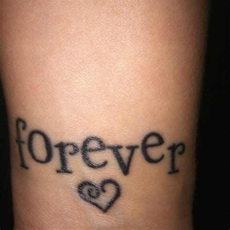 tattoo fonts for couples 17 best images about tattoos for couples on pinterest