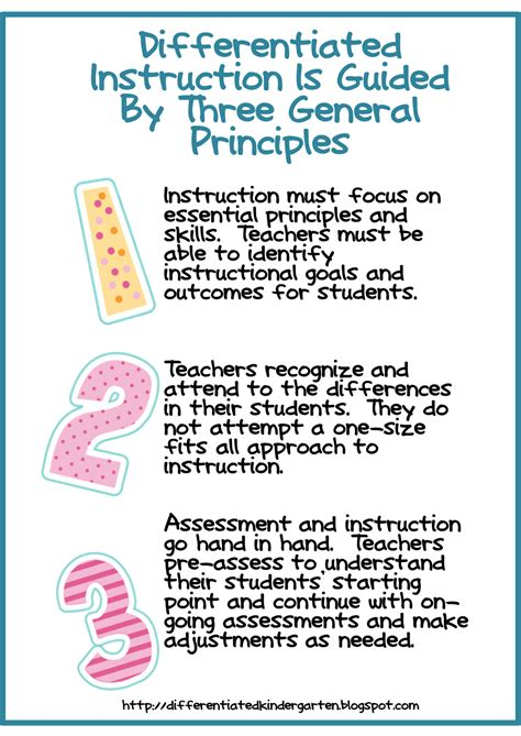 Small Group Instruction Quotes