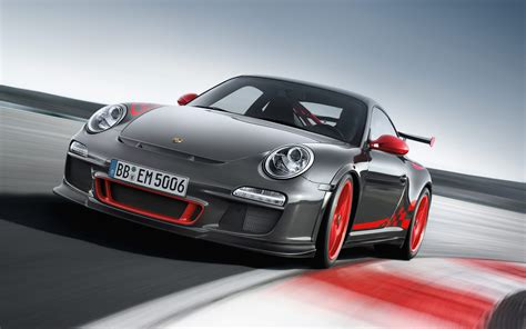 porsche wallpaper porsche 911 gt3 rs 2012 wallpapers hd wallpapers id 10691
