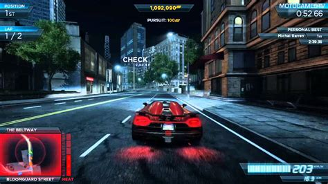 koenigsegg agera r need for speed most wanted location need for speed most wanted 2012 koenigsegg agera r