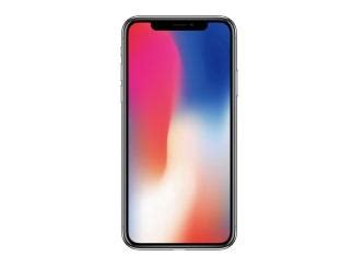 apple usa iphone x apple iphone x preview pcmag com