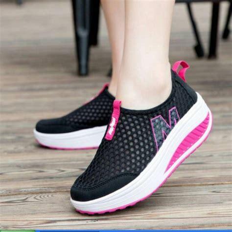 Sepatu Qq beli berbagai pilihan sepatu wanita kekinian branded di