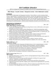 Professional Essay Writer by Resume Writers Az