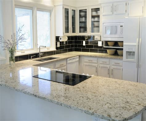 Kitchen Countertops Seattle Kitchen Countertops Seattle Granite Kitchen Photo Redroofinnmelvindale