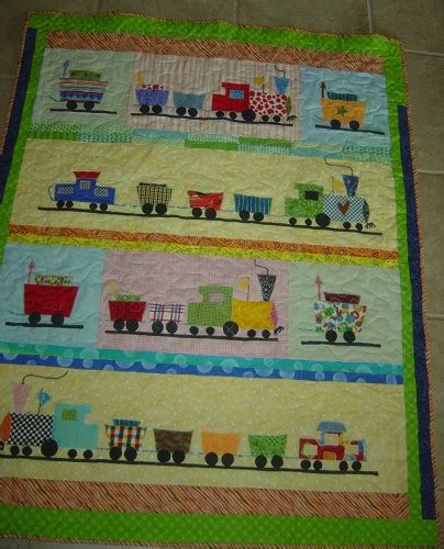 quilts for babies quilting gallery quilting gallery