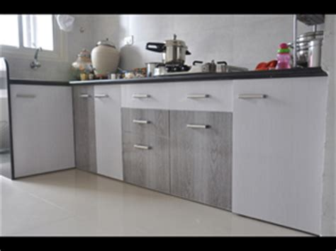 designer kitchen furniture modular pvc designer kitchen furniture in ahmedabad kaka