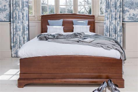 bedroom willis gambier lille bedroom willis gambier