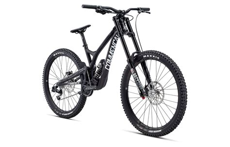 commencal supreme dh commencal 2018 supreme dh v4 2 essential 650b black 2018