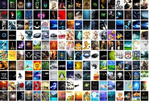 crear pdf varias imagenes online aplicaciones m 243 viles para hacer collages y fotomontajes