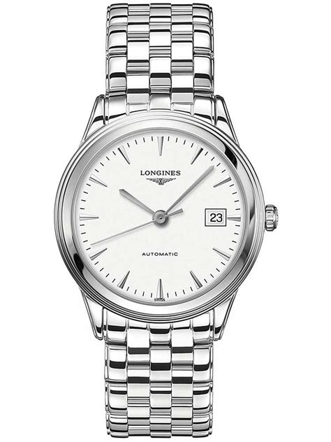best longines best longines prices in s watches