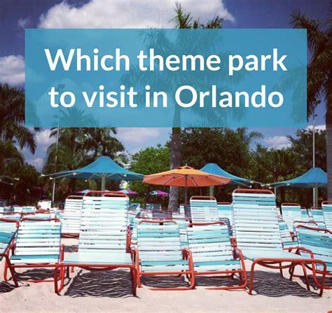 themes park in orlando theme parks orlando hawthorn lake buena vista
