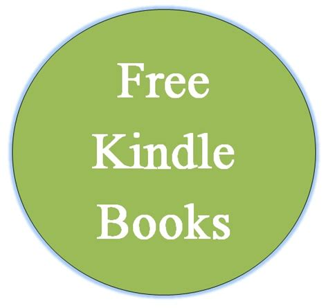 free books free books to kindle solutionfree