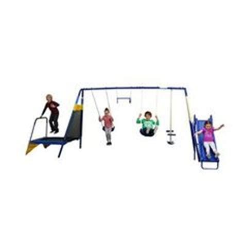 swing set spacing between swings 1000 images about play space ideas on pinterest swing
