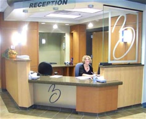 hospital front desk hiring hospital front desk receptionist best home design 2018