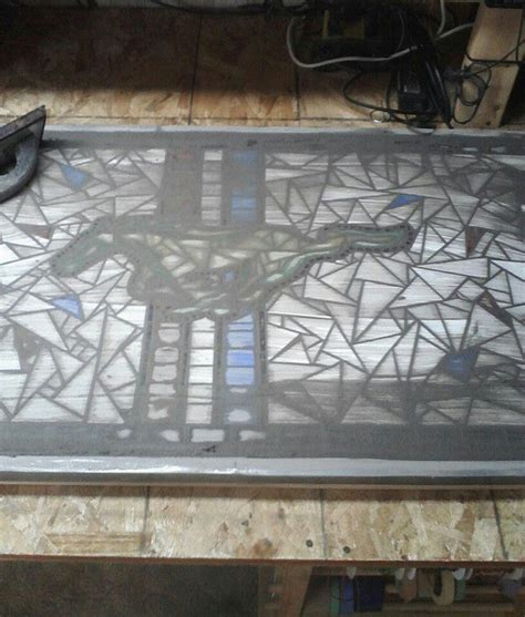 glasses lincoln ne grouting mustang table touvelle stained glass lincoln