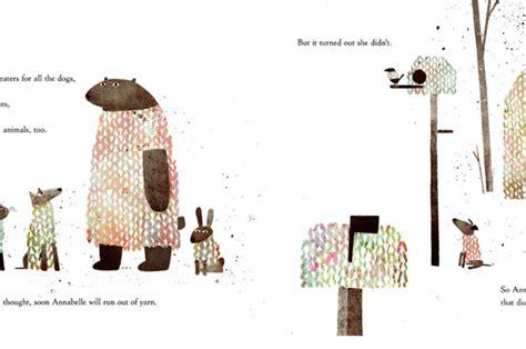 hilo sin fin 8426140130 libros para educar en valores hilo sin fin de mac barnett y jon klassen rz100 cuentos de boca