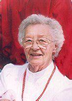 brian bentley funeral services doris p cram obituary june 9 1920 january 5