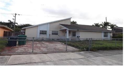 Miami Florida Court Search 33177 Houses For Sale 33177 Foreclosures Search For Reo Houses And Bank Owned Homes