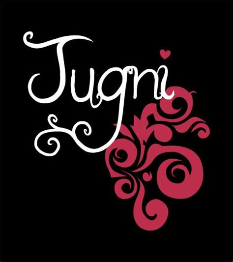 karina kapoor jugni ji mp3 song download jugni junglekey in image