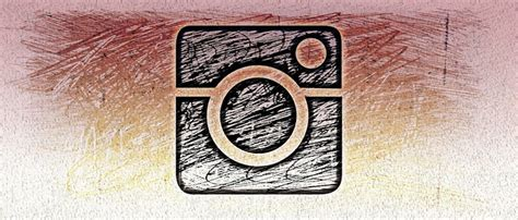 get 100 followers how to get 100 instagram followers in 24 hours step by