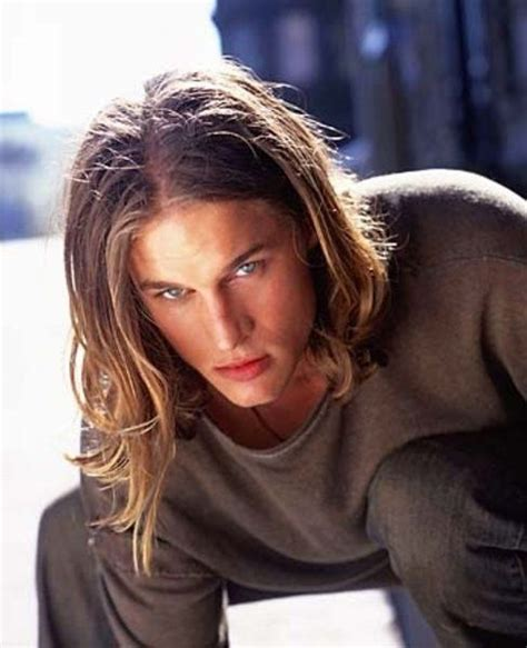 17 best images about travis fimmel on pinterest men with 17 best images about travis fimmel on pinterest the