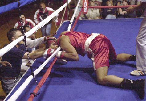 knock out file singletonbox knockout jpg