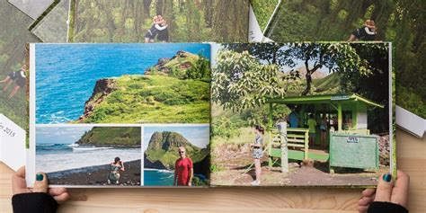 The Best Photo Book Service: Reviews by Wirecutter   A New