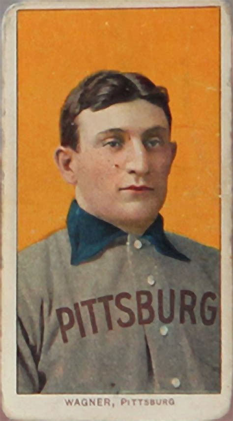 what makes a baseball card valuable honus wagner baseball card is on deck for auction