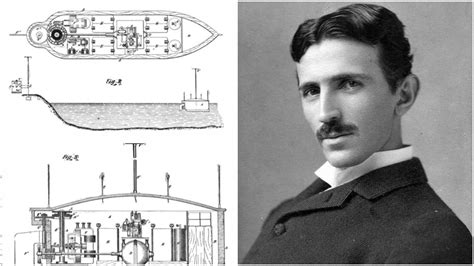 The Inventor The Story Of Tesla Nikola Tesla And The Wireless World The Invention Of