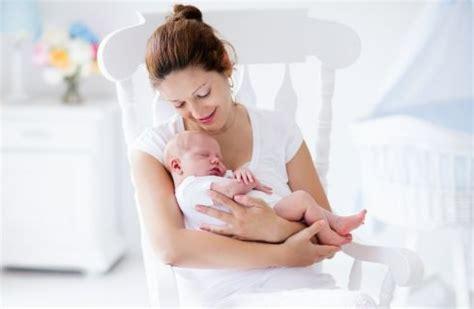 Far Addormentare Neonato Da by Come Convincere Il Bambino A Dormire Nel Suo Letto Diredonna