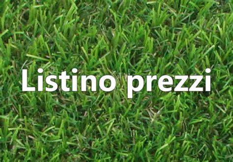 prato sintetico per giardino prezzi erba sintetica e prato sintetico per giardinaggio zone