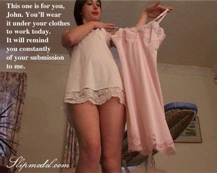 my humble sissy image result for sissy domination captions pinterest