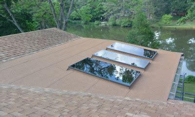 sunroom roof repair leaky sunroom roof repair free valley roof leak repair in