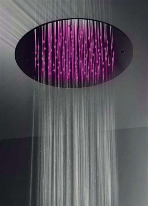 mondo doccia il mondo doccia di gattoni rubinetteria emozioni da