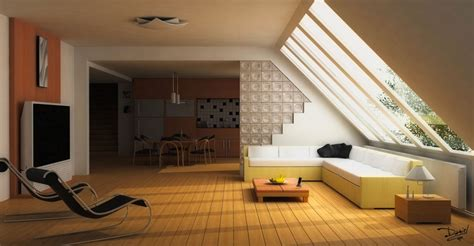 Interior Design Ideas Architecture Modern Design Pictures Claffisica طراحی داخلی در شیراز طراحی داخلی شیراز 09122945749
