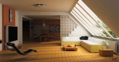 interior design home base expo طراحی داخلی در شیراز طراحی داخلی شیراز 09122945749