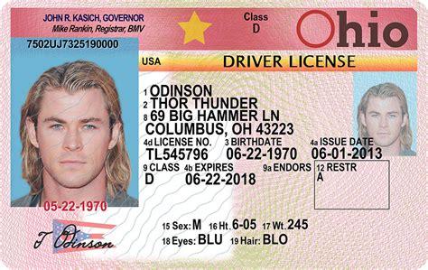 Reinstatement Office Ohio by Ohio Drivers License Reinstatement