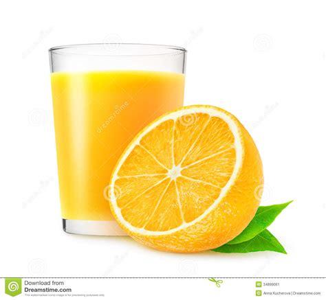 background juice orange juice stock image image 34899061