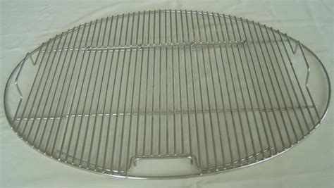 Circular Grill Rack by Cooking Rack Buy Cooking Rack Bbq Grill Barbecue Grill Product On Alibaba