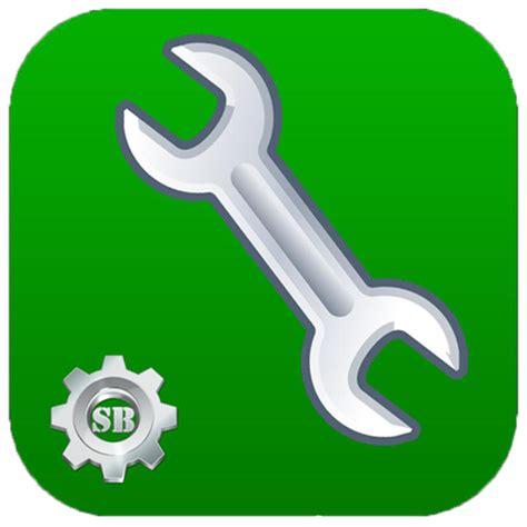 sbtool apk sb tool hacker joke apps apk free for android pc windows