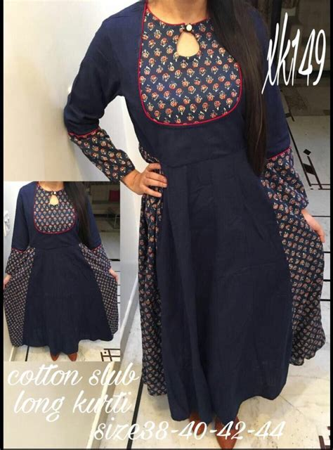 pattern of kurta salwar 351 best images about neck lines on pinterest