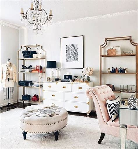 the curated closet discover 0753545853 best 25 spare room closet ideas on spare room spare bedroom closets and closet rooms