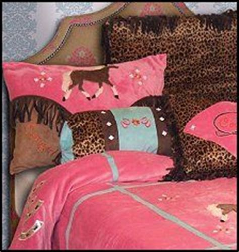 cowgirl bedroom ideas cowgirl theme bedrooms on pinterest cowgirl bedroom