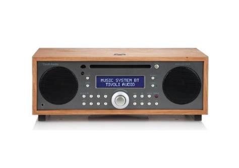 vorhänge taupe tivoli audio bt all in one wireless bluetooth system