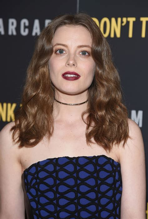 gillian jacobs gillian jacobs at don t think twice premiere in new york