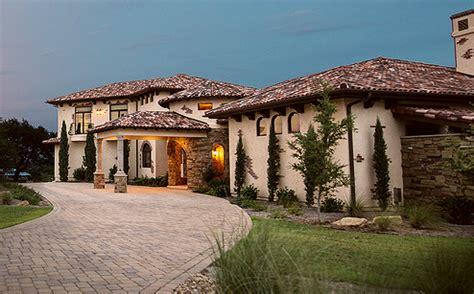 custom home design free 28 images custom home designs