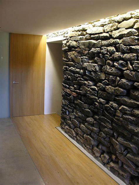concrete walls striking oceanfront house in jbeil lebanon mas la riba girona spain by ferran l 243 pez roca arquitectura