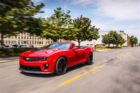 camaro zl info  news specs wiki gm authority